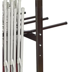 Chair Caddy Height Extender
