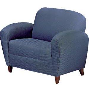 Lauren Chair - Grade 2