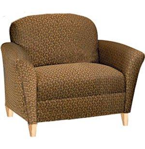 Rebecca Chair - Grade 2