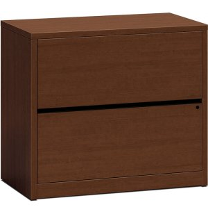 10500 2-Drawer Lateral File