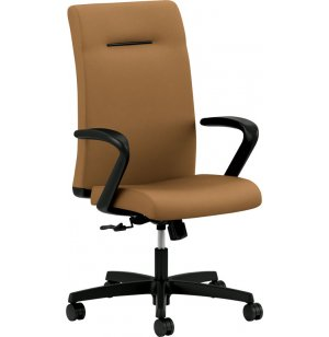 Ignition Executive High Back Swivel Chair