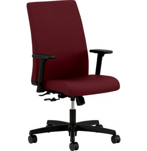 Ignition Mid-Back Swivel Tilt Chair