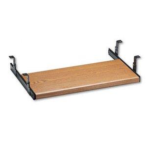HON Keyboard Tray