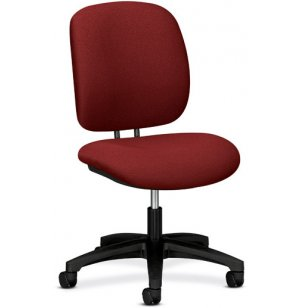 HON ComforTask Office Chair