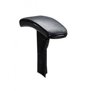 Adjustable Height Arm Kit for Comfortask Chair