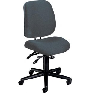 HON 7700 Series Task Office Chair