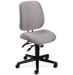 HON Asynchronous Tilt Office Chair