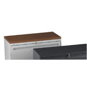 600 Series Square Edge Laminate Top