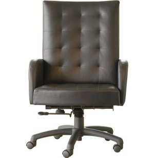Himalaya Executive Office Chair with Swivel Tilt