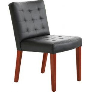 Himalaya Side Chair