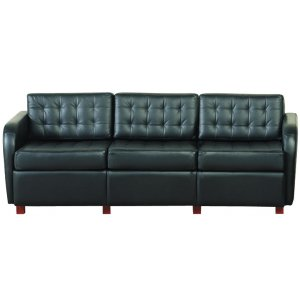 Himalaya Sofa with Arms