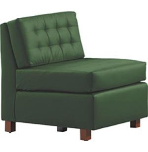 Himalaya Lounge Chair