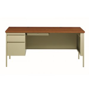 HL10000 Right Corner Desk
