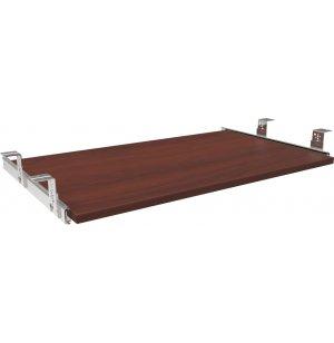Pullout Keyboard Tray for Hyperwork Desk