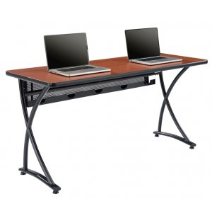 Illustrations V2 Computer Table