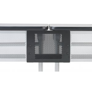 Connector Bridge for Illustration Tables