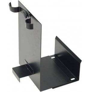 Illustration Series CPU Holder