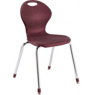 Infuse Blow Molded School Chair