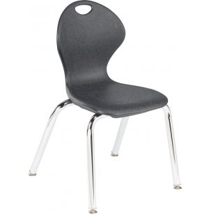 Infuse Blow Molded Value School Chair