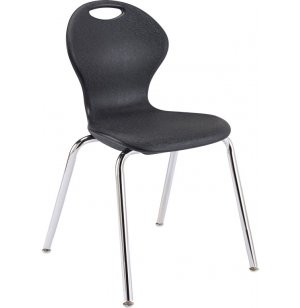 Infuse Value Blow Molded School Chair