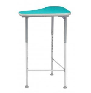 Innovation Adjustable Stand-Up Student Desk - Laminate