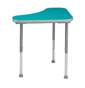 Innovation Collaborative Classroom Desk - Laminate Top