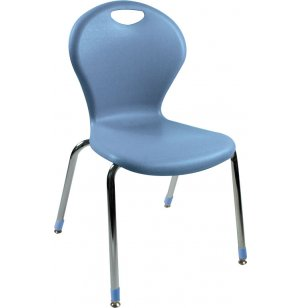 Inspiration XL Classroom Chair