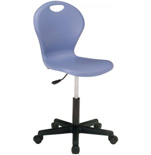 Inspiration XL Poly School Task Chair