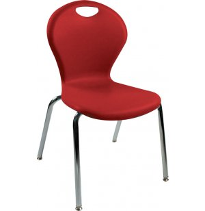 Inspiration XL Poly Classroom Chair