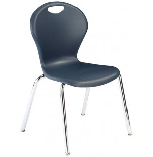 Inspiration Value XL Classroom Chair
