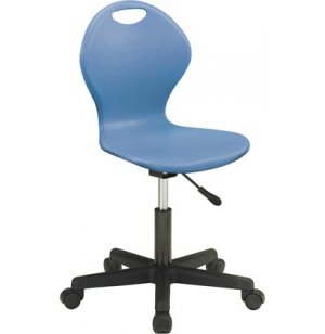 Inspiration Poly School Task Chair