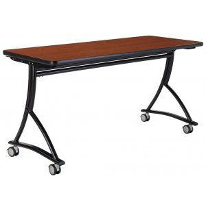 V2 Nesting Training Table