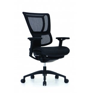 iOO Multifunction Ergonomic Chair