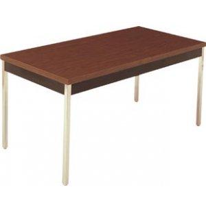 Classic Seminar Table - Fixed Legs