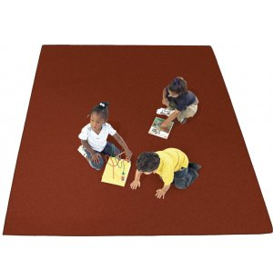 Endurance Carpet