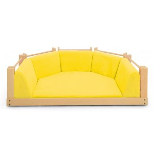 Kindersystem Cozy Couch - Small