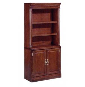 Keswick Bookcase