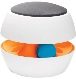 KIT Classroom Stool from MiEN