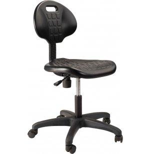 Kangaroo Task Chair