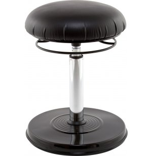 Everyday Kore Adjustable Office Stool