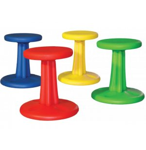 Toddler Kore Wobble Chair