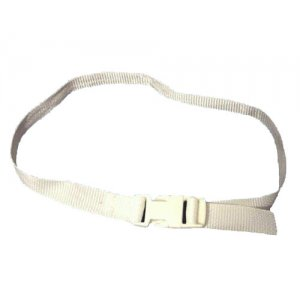 Replacement Seat Belt for Toddler Tables
