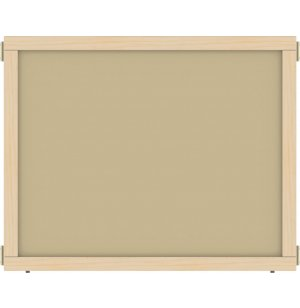 KYDZ Suite Hardboard Preschool Room Divider