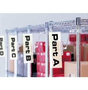 Lab Holders 4 Pack