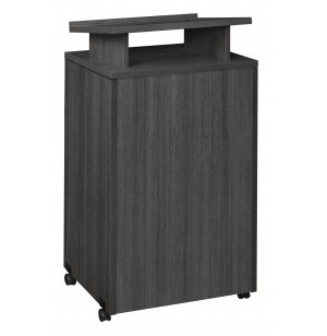 Legacy Conference Room Lectern