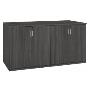 Legacy Conference Room Storage Credenza Buffet