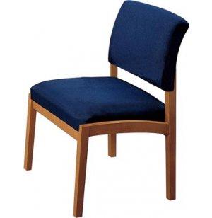 Lenox Grade 3 Chair