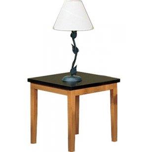 Lenox Corner Table