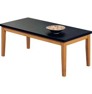 Lenox Coffee Table