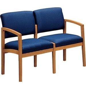 Lenox Grade 2 Seating